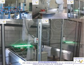 Image_52_11_2 - Vip Italia Engineering s.r.l.